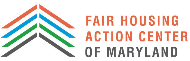 Fair Housing Action Center of Maryland