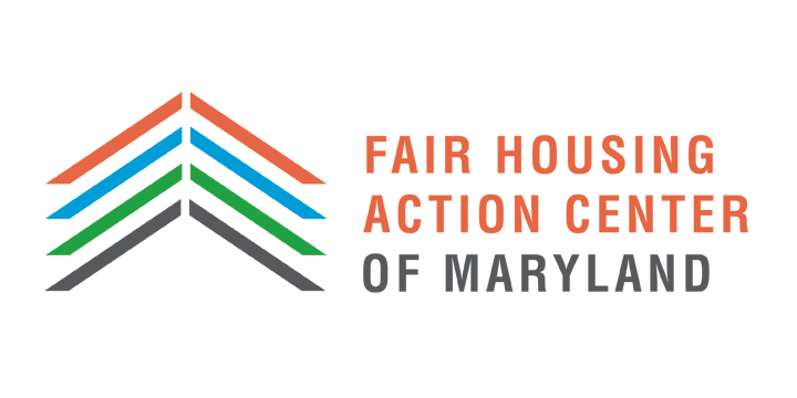 Home   Fair Housing Action Center of Maryland